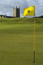 golfbälle nach handicap